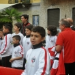 2014_08_31_Torneo_Clinica_Quarenghi_147