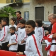 2014_08_31_Torneo_Clinica_Quarenghi_148