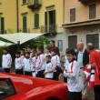 2014_08_31_Torneo_Clinica_Quarenghi_149