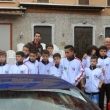 2014_08_31_Torneo_Clinica_Quarenghi_152