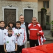 2014_08_31_Torneo_Clinica_Quarenghi_153