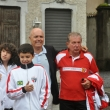 2014_08_31_Torneo_Clinica_Quarenghi_154