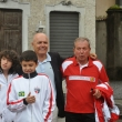 2014_08_31_Torneo_Clinica_Quarenghi_156