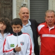 2014_08_31_Torneo_Clinica_Quarenghi_157