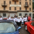 2014_08_31_Torneo_Clinica_Quarenghi_158