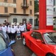 2014_08_31_Torneo_Clinica_Quarenghi_159