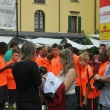 2014_08_31_Torneo_Clinica_Quarenghi_162