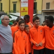 2014_08_31_Torneo_Clinica_Quarenghi_163