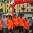 2014_08_31_Torneo_Clinica_Quarenghi_164