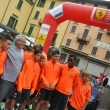 2014_08_31_Torneo_Clinica_Quarenghi_165
