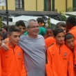 2014_08_31_Torneo_Clinica_Quarenghi_166