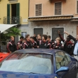 2014_08_31_Torneo_Clinica_Quarenghi_167