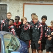 2014_08_31_Torneo_Clinica_Quarenghi_169