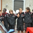 2014_08_31_Torneo_Clinica_Quarenghi_174