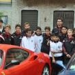 2014_08_31_Torneo_Clinica_Quarenghi_189