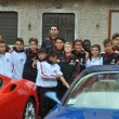 2014_08_31_Torneo_Clinica_Quarenghi_190