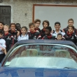 2014_08_31_Torneo_Clinica_Quarenghi_191