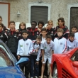 2014_08_31_Torneo_Clinica_Quarenghi_193