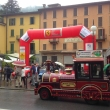 2014_08_31_Torneo_Clinica_Quarenghi_203