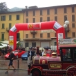 2014_08_31_Torneo_Clinica_Quarenghi_204