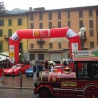 2014_08_31_Torneo_Clinica_Quarenghi_205