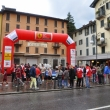 2014_08_31_Torneo_Clinica_Quarenghi_207