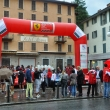 2014_08_31_Torneo_Clinica_Quarenghi_208