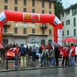 2014_08_31_Torneo_Clinica_Quarenghi_209
