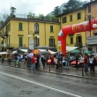 2014_08_31_Torneo_Clinica_Quarenghi_211