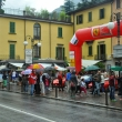 2014_08_31_Torneo_Clinica_Quarenghi_212