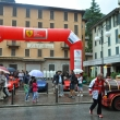 2014_08_31_Torneo_Clinica_Quarenghi_215