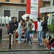 2014_08_31_Torneo_Clinica_Quarenghi_217
