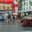 2014_08_31_Torneo_Clinica_Quarenghi_218