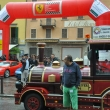 2014_08_31_Torneo_Clinica_Quarenghi_220