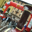 2014_08_31_Torneo_Clinica_Quarenghi_226