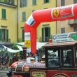 2014_08_31_Torneo_Clinica_Quarenghi_228