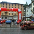 2014_08_31_Torneo_Clinica_Quarenghi_231