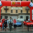 2014_08_31_Torneo_Clinica_Quarenghi_237