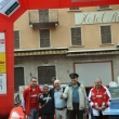 2014_08_31_Torneo_Clinica_Quarenghi_240