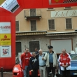 2014_08_31_Torneo_Clinica_Quarenghi_241