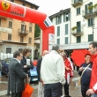 2014_08_31_Torneo_Clinica_Quarenghi_245