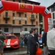 2014_08_31_Torneo_Clinica_Quarenghi_246