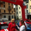 2014_08_31_Torneo_Clinica_Quarenghi_300