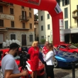 2014_08_31_Torneo_Clinica_Quarenghi_301