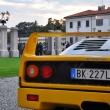 2014_09_04_Cena_di_Gala_Villa_Reale_Monza_020