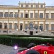 2014_09_04_Cena_di_Gala_Villa_Reale_Monza_038