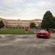2014_09_04_Cena_di_Gala_Villa_Reale_Monza_074