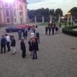 2014_09_04_Cena_di_Gala_Villa_Reale_Monza_096