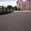 2014_09_04_Cena_di_Gala_Villa_Reale_Monza_103