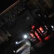 2014_09_04_Cena_di_Gala_Villa_Reale_Monza_112